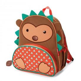 SKIP HOP ZOO Batůžek ježeček