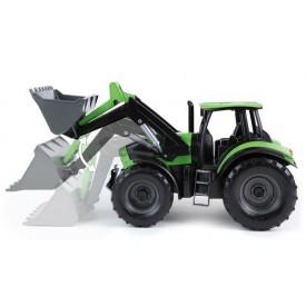LENA Deutz Traktor Fahr Agrotron 7250 45 cm