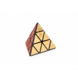 RecentToys hlavolam Pyramida Deluxe