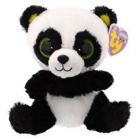Beanie Boos Buddy Bamboo 27 cm Panda