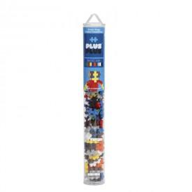 Plus-Plus Tuba MINI BASIC mix 100 Ks