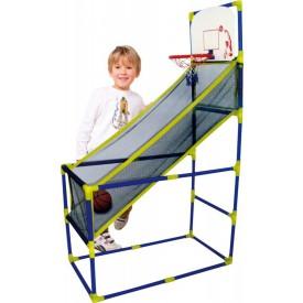 Small Foot Mobilní basketball