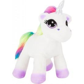 Plyšový jednorožec Unicorn