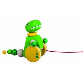 Detoa - Tahací hračka - Tyranosaurus Rex