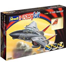 Revell EasyKit 06623 letadlo F-14D Tomcat