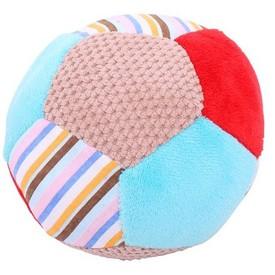 Bigjigs textilní hračka - Balónek