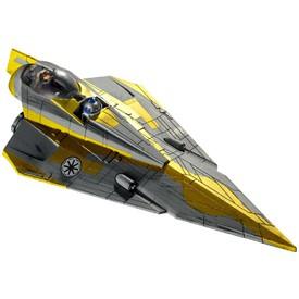 Revell EasyKit Star Wars 06665 loď Anakin Jedi Starfighter
