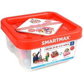 SmartMax Kontejner 100 ks
