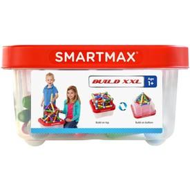 SmartMax Kontejner 70 ks