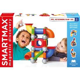 SmartMax Dráha pro kuličku XL 46 ks