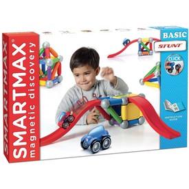 SmartMax Basic Silnice