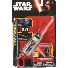 Star Wars - Světelný meč Darth Vader