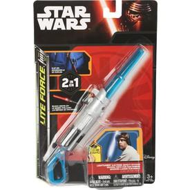 Star Wars - Světelný meč Luke