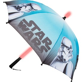 Legler Star Wars -  Svítící deštník
