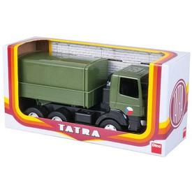 DINO Tatra 810 vojenská