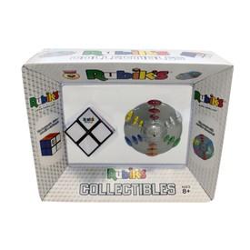 Rubikova kostka 2x2 + Ufo