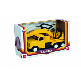 DINO Tatra 148 Bagr 30 cm