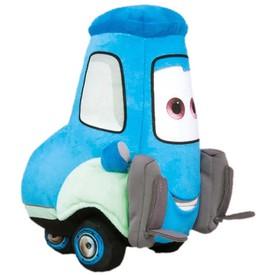Dino Plyšová hračka Cars 3 Guido 20 cm