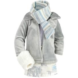 Petitcollin obleček Tania (pro panenku 44 cm)