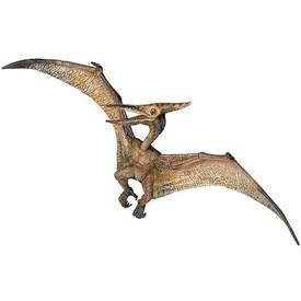 PAPO Pteranodon