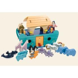 Le Toy Van Noemova archa střední
