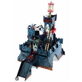 Le Toy Van Dřevěná Pevnost smrti MAXI