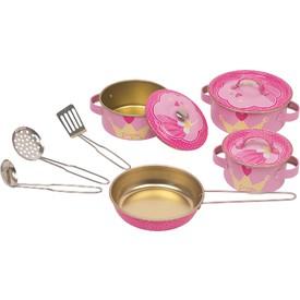 Kuchyňské nádobí Josephine