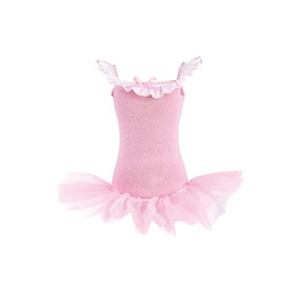 Petitcollin obleček Coppelia (pro panenku 44 cm)