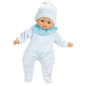Petitcollin panenka Baby Doll 36 cm Nuit Detoiles