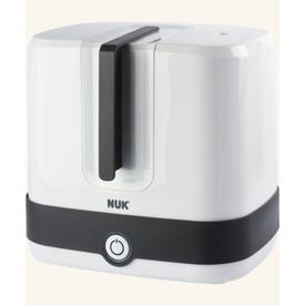NUK Parní sterilizátor elektrický Vario Express