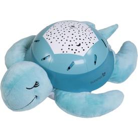 SUMMER INFANT Kámoš na spaní - Želvička
