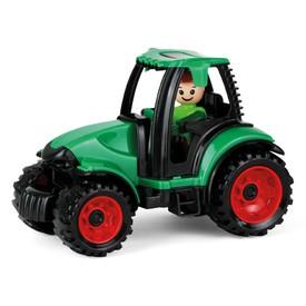 LENA Traktor Truckies