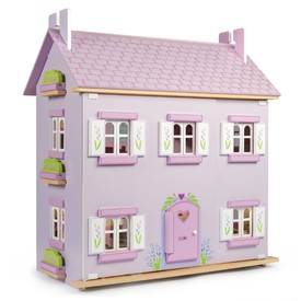 Le Toy Van domeček Lavender