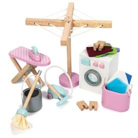 Le Toy Van nábytek - Prádelna