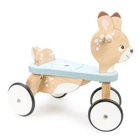 Le Toy Van Petilou - Odrážedlo koloušek
