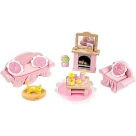 Le Toy Van nábytek Daisylane - Obývací pokoj