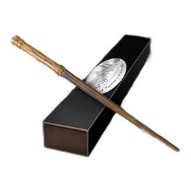 THE NOBLE COLLECTION Harry Potter kouzelnická hůlka Gregory Goyle