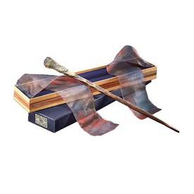 THE NOBLE COLLECTION Harry Potter kouzelnická hůlka Ron Weasley