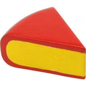 Bigjigs Toys Sýr eidam 1 ks