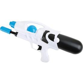 Vodní pistole Water Blaster