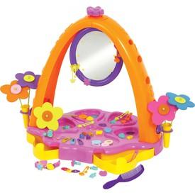 POLESIE Malá princezna toaletní stolek
