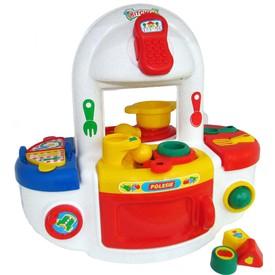 POLESIE Dětská kuchyně