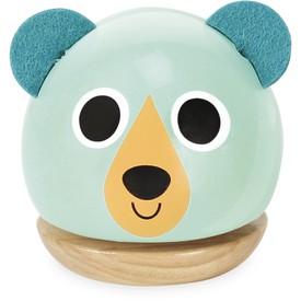Vilac Hudební skříňka medvěd