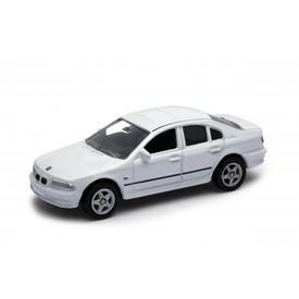 Welly - BMW 328i model 1:60