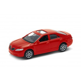 Welly - Toyota Camry model 1:60