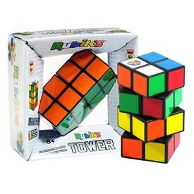 RUBIKS Rubikova kostka věž