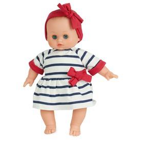Petitcollin Panenka Baby Doll Rosalie 28 cm