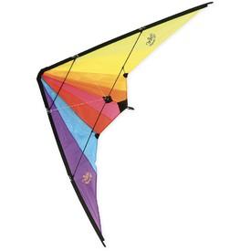 Vilac Létající drak Křídlos 2 táhly