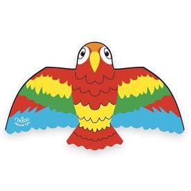 Vilac Létající drak Papoušek