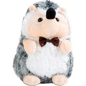 Plyšový ježeček